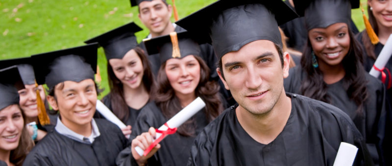 Effective Ways To Become A Successful PhD Student